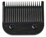 OSTER Нож к машинке Oster 97-44, высота среза 4 мм