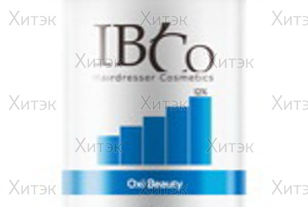 IBCo OXI Beauty  оксидент (12%) 40 vol, 100 мл
