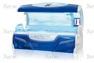 Cолярий горизонтальный Luxura X7 II 42 Sli High Intensive