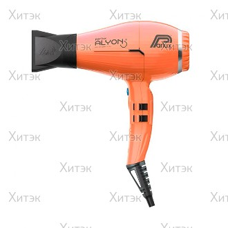 Фен PARLUX ALYON Air Ioinizer Tech 2250W коралловый