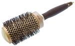 Olivia Garden Термобрашинг для волос NanoThermic 54мм
