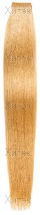 5 STARS Волосы в лентах 10.3 (613) прямые 50см, 20 лент