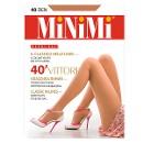 Mini VITTORIA 40 Daino 5