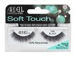 Ресницы Prof Soft Touch №155 от Ardell