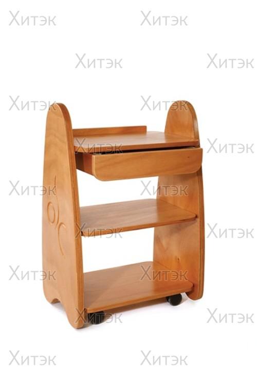 Столик GIADA