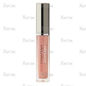 LIMONI Блеск для губ Shimmering Gloss 29