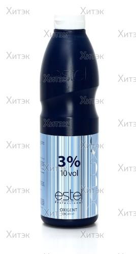 ESTEL Оксигент DE LUXE 3% 900 мл