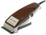Машинка профессиональная MOSER для стрижки волос вибр., сетевая