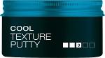 TEXTURE PUTTY - Паста для текстурирования (100 мл)