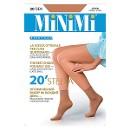 Mini STELLA 20 носки Caramello 0