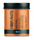 FIBER PASTE - Моделирующая паста для волос (100 мл)