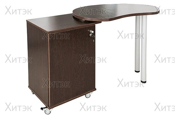 Маникюрный стол БЬЮТИ 2