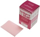 SIBEL Бумага кружевная для хим. завивки 89х57мм, 1000л., розовая