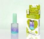 SEVERINA Трехфазное миндальное масло с витамином Е №218