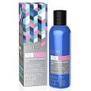 Estel Бальзам-контроль здоровья волос, 200 мл