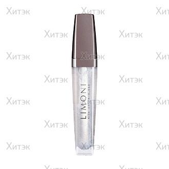 LIMONI Блеск для губ Rich Color Gloss 101