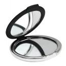 QVS Компактное зеркало