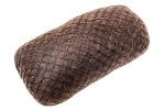 harizma Подкладка для причёсок шатен 180х55мм