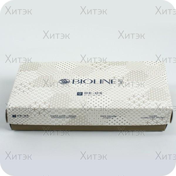 BEAUTY GIFT DE-OX Подарочный набор, 3 продукта