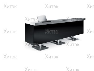 Колор-бар COLOR BAR DESK