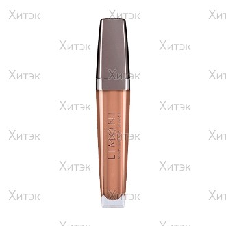 LIMONI Блеск для губ Rich Color Gloss 118