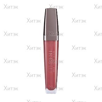 LIMONI Блеск для губ Rich Color Gloss 104