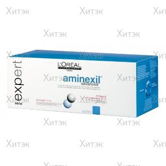 AMINEXIL ADVANCED 10*6vk
