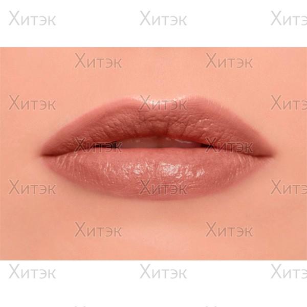 LIMONI Увлажняющая губная помада Lip Stick №207