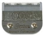 OSTER Нож к машинке 97-44, размер 000 (0,5 мм).