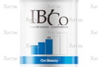 IBCo OXI Beauty  оксидент (6%) 20 vol, 100 мл