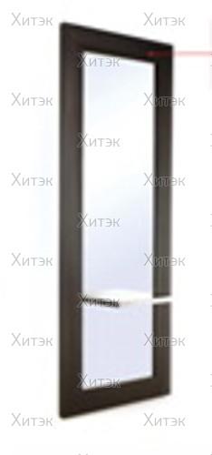 Зеркало парикмахерское COCOSTYLE