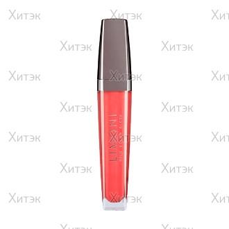 LIMONI Блеск для губ Rich Color Gloss 116