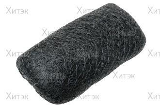 harizma Подкладка для причёсок брюнет 180х55мм