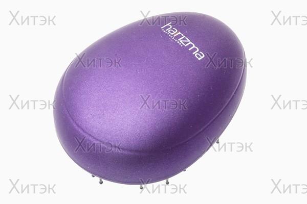 Щётка для волос D'tangler фиолетовый