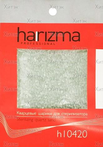 Кварцевые шарики для стерилизатора (150г)