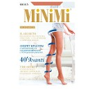 Mini AVANTI 40 Daino 4