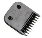 OSTER Нож филировочный к машинке 97-44, высота среза 3мм