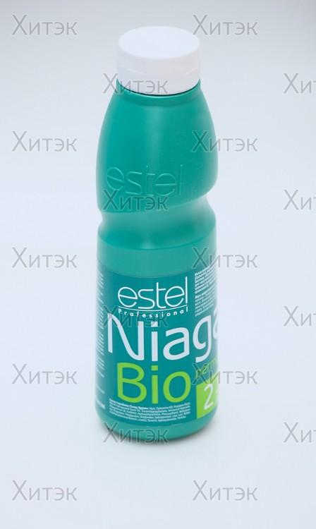 Био-перманент № 2 от NIAGARA