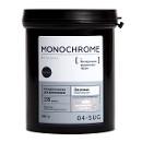 Сахарная паста Monochrome 800г плотная корректирующая