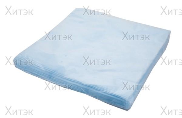Салфетка-коврик одноразовый в пачках