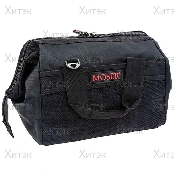 Набор инструментов NEOMOSER Hair clipper Set в фирменной сумке