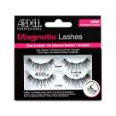 Магнитные ресницы Magnetic Strip Lash 110 от Ardell