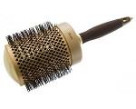 Olivia Garden Термобрашинг для волос NanoThermic 82мм