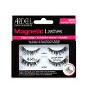 Магнитные ресницы Magnetic Strip Lash Demi Wispies от Ardell
