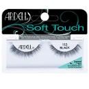 Ресницы Prof Soft Touch №153 от Ardell