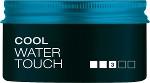 WATER TOUCH - Гель-воск для эластичной фиксации (100мл)