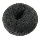 Подкладка-кольцо большая брюнет