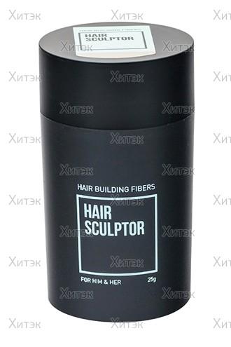 Пудра Hair Sculptor темный блонд