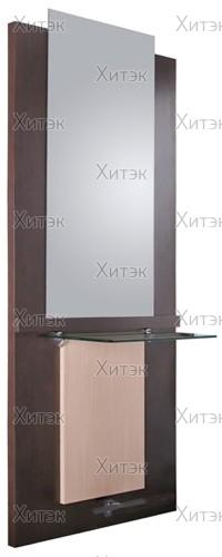 Парикмахерское зеркало Лион