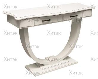 Рабочий стол стилиста ВИНТАЖ